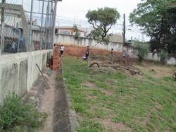 Projeto Ecoar118