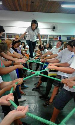 Projeto Ecoar217