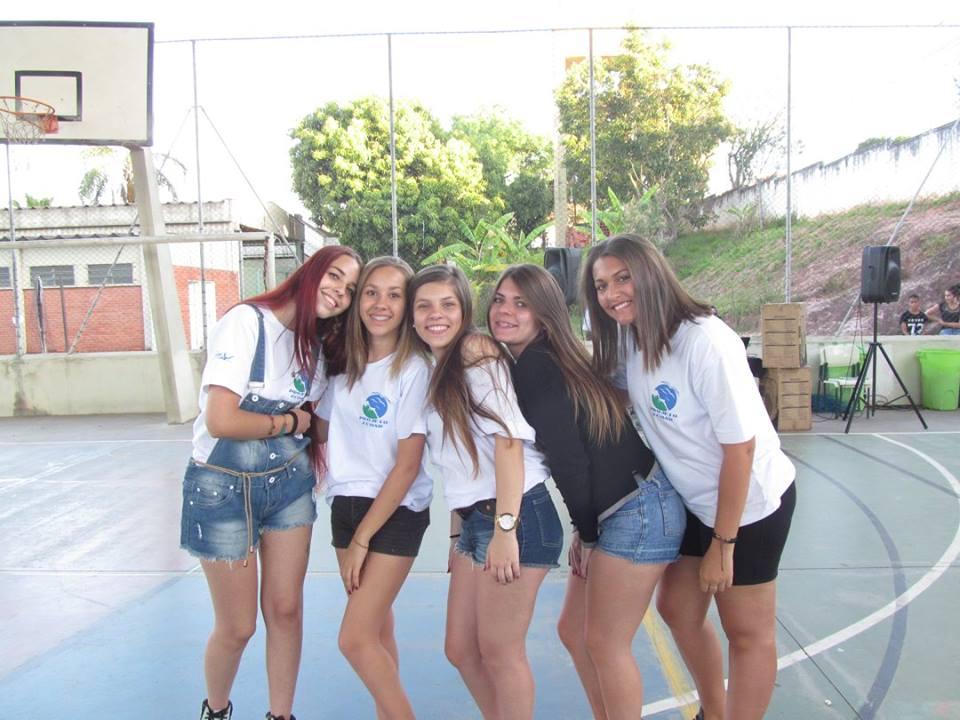 Projeto Ecoar152
