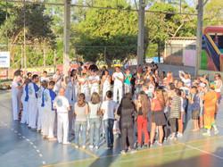 Projeto Ecoar19
