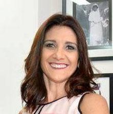 Daniela Malite - Presidente.jpg