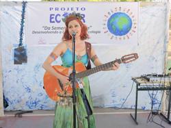 Projeto Ecoar94