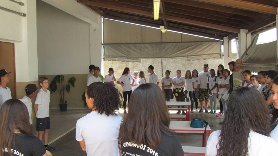 Projeto Ecoar185