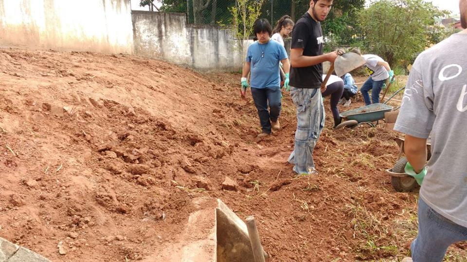 Projeto Ecoar113