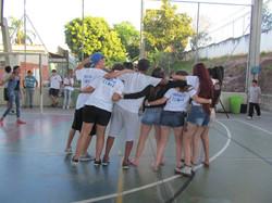 Projeto Ecoar134