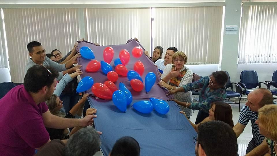 Projeto Ecoar132