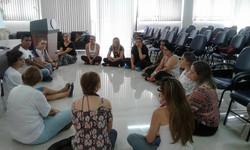 Projeto Ecoar214