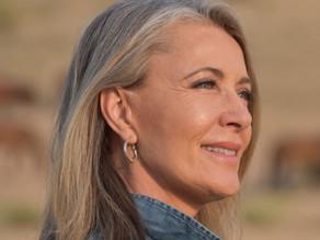 Patricia Ackerman, Ready to Usher in a New Era