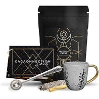 Cacao-Ceremony-Starter-Kit.png