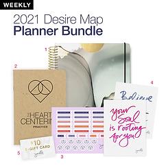 Planner-Bundle.Gray.WEEKLY_f2b0e9eb-9243