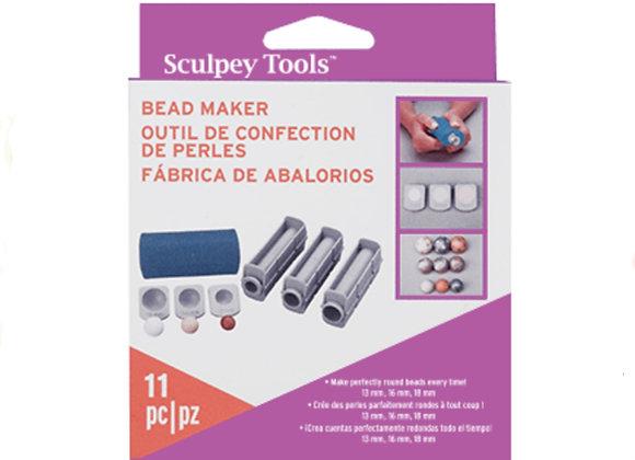 Fábrica de Abalorios/Collares