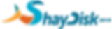 shaydisk19_logo.png