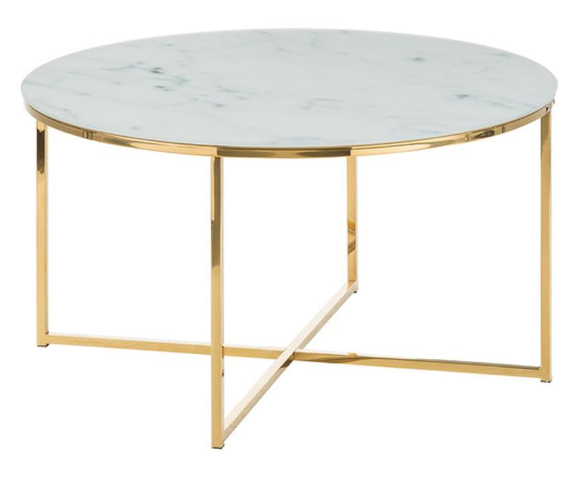 Westwing Tisch