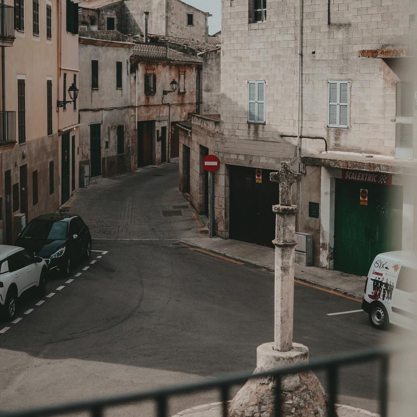 Can Ribera by Zafiro Mallorca