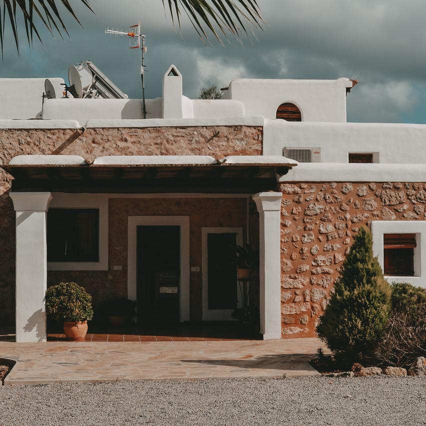 One Villas Ibiza9998