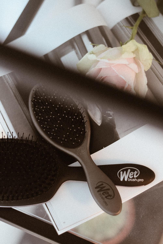 Wet brush-pro