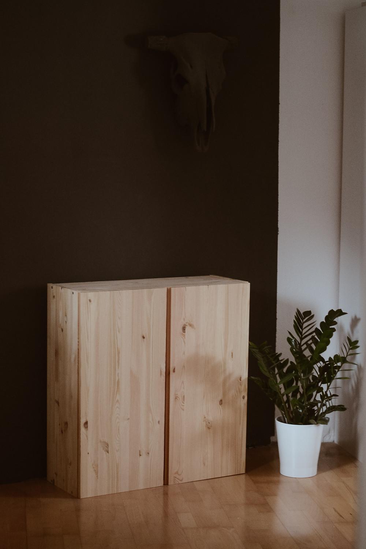 DIY Ikea Hack - IVAR Kommoden Fresh-Up