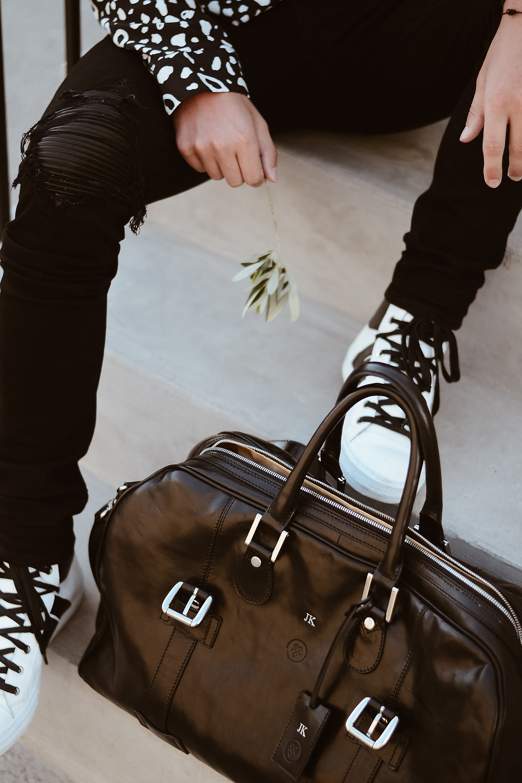 Amiri Sneakers