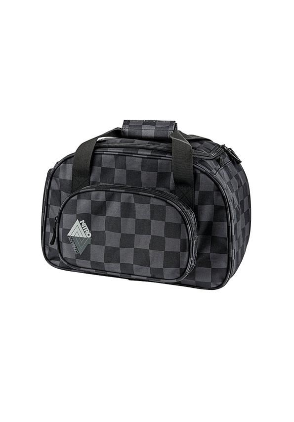 nitro-duffle-xs-35l-tasche-schwarz