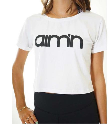 Aim'n Sportswear