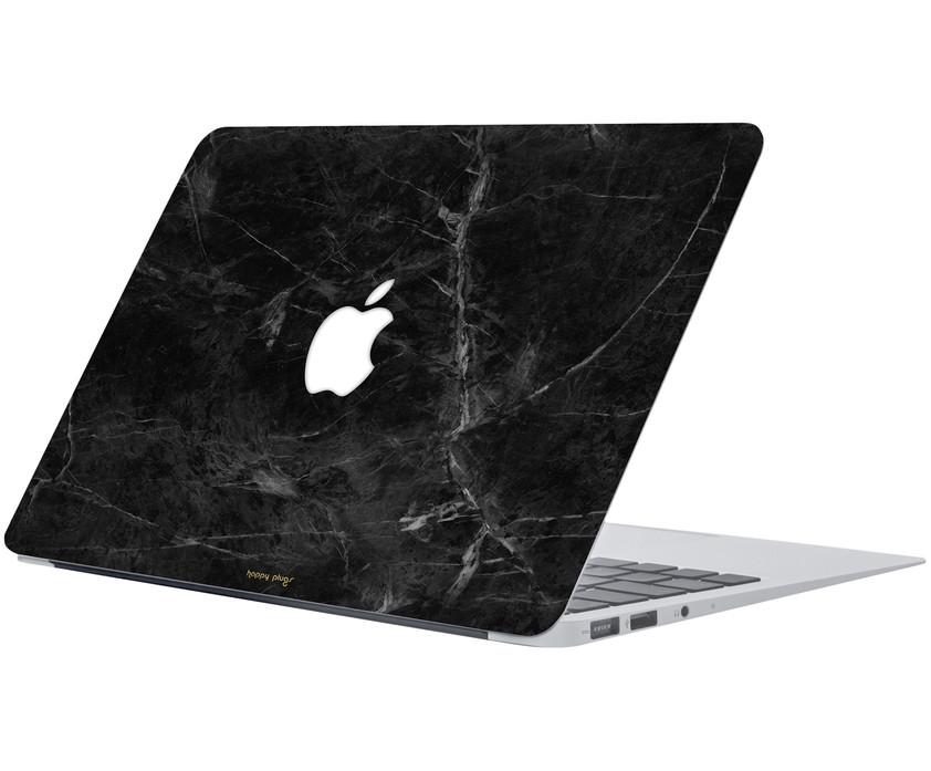 Laptopfolie