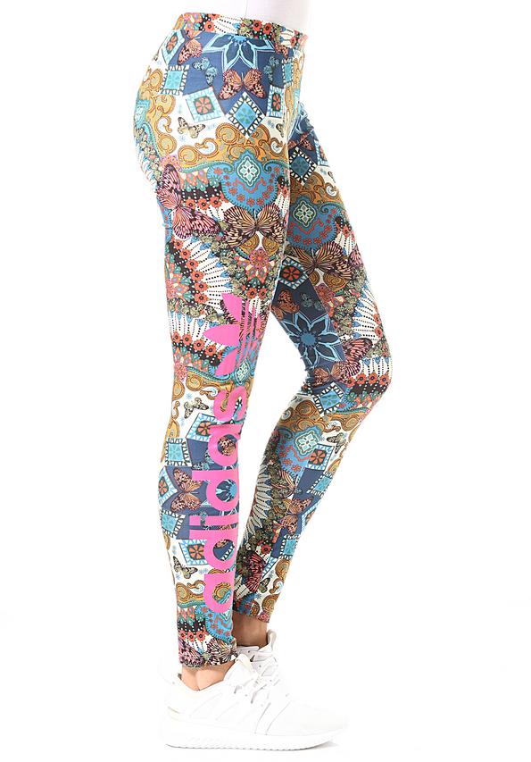 adidas-borbomix-tight-leggings-damen-mehrfarbig.jpg
