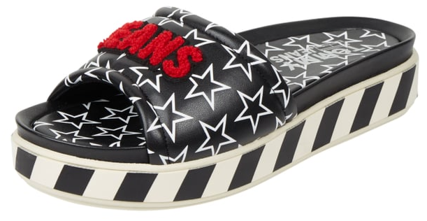 Tommy Jeans Slippers