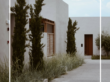 CASA COOK KOS: BOUTIQUE HOTEL WITH  A LAID-BACK SPIRIT