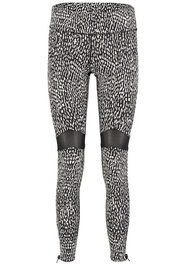 oneill-zip-surflegging-leggings-damen-schwarz