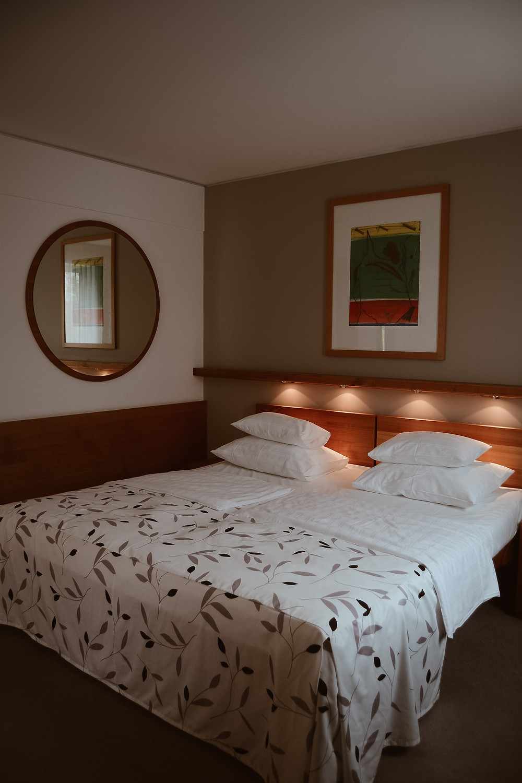 Vitalhotel Therme Geinberg Spa Resort