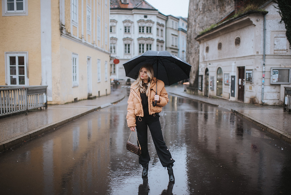 Streetstyle Jennyloveslove