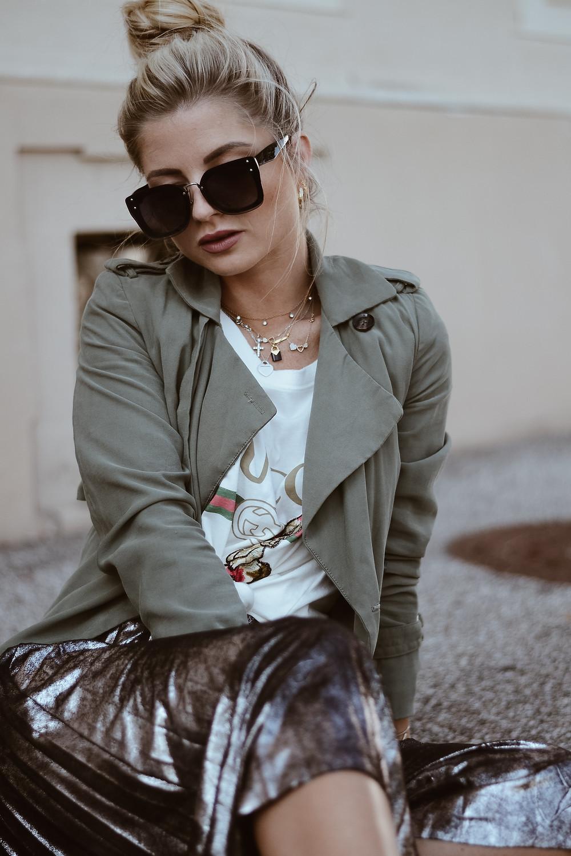 Gucci Jennyloveslove.com