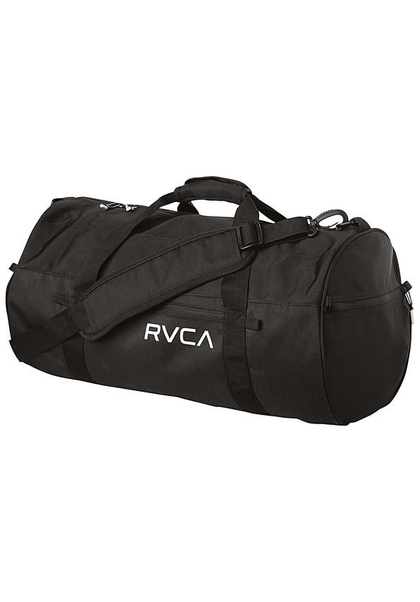 rvca-va-sport-gym-tasche-herren-schwarz