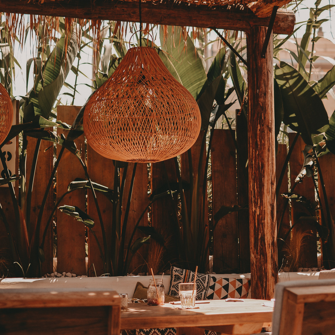 Coco Beachhouse in Cala RatjDSC_2021