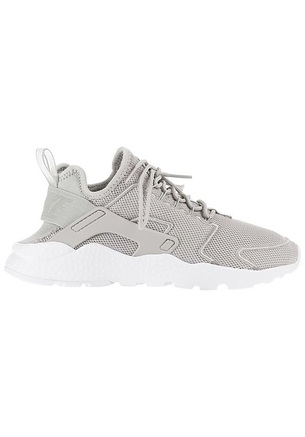 nike-sportswear-air-huarache-run-ultra-br-sneaker-damen-grau