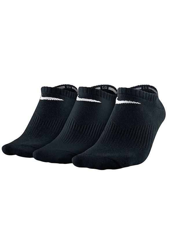 nike-sportswear-3pack-lightweight-no-show-socken-herren-schwarz