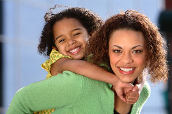 Mother and child naturopathic pic.jpg
