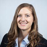 Elina Baelde, Armata Health Centre_edite