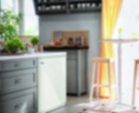 vortex-blue-kitchen-1024x683%20(1)_edited.jpg