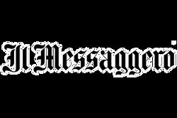 digital-logo-mg.png