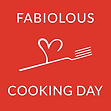 fabioulous-cooking-day.png