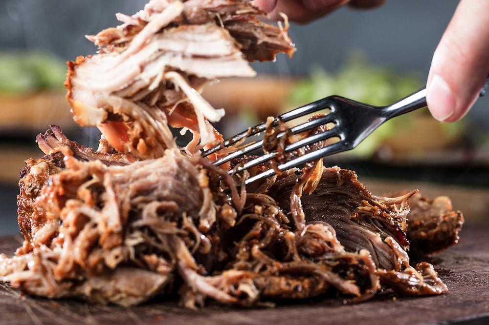 pulled-pork-cos'è-come-cucinarlo