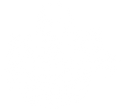 bread-icon-2.png