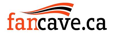 FanCave.ca
