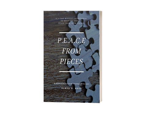 PEACE_from_Pieces_Book_Cover-removebg-pr