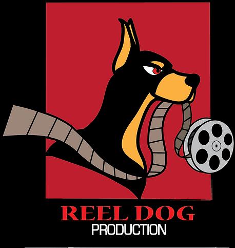 Mad Dog Production Logo.png