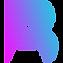 Brandon Acosta_ Final Logo Design Color.
