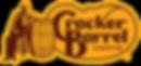 CBOCS_OCSin_RGB_Border_Logo.png