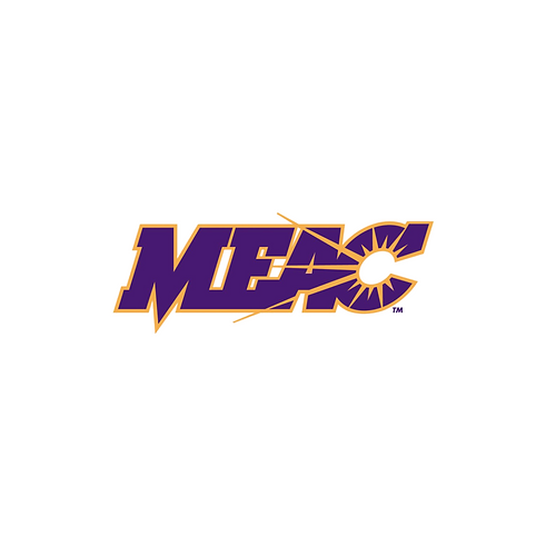 MEAC Bands