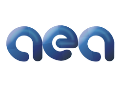 AEA%20Foundation%20Logo%20v1_edited.png
